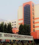 ICA Edu Skills - Sister Nivedita University