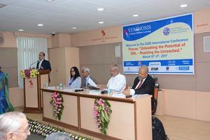 SCDL - Institute Event