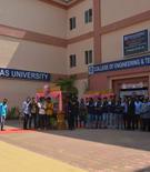 ICRI Mangaluru (Srinivas University)