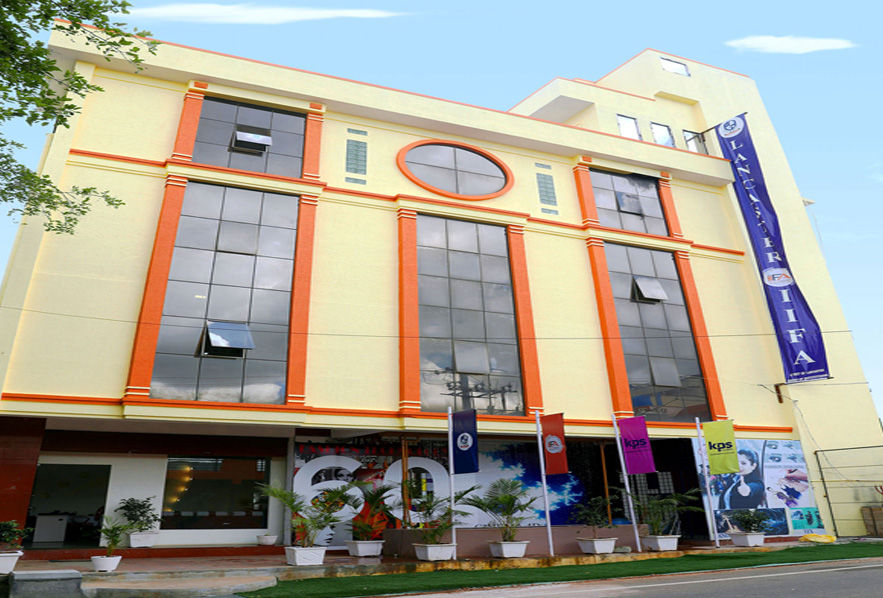 interior design colleges in bangalore 2019 rankings courses rh collegedekho com