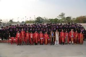 IIMR - Student