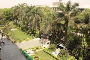 IITM Delhi - Other