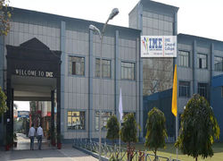 Institute of Management Education Group of Colleges