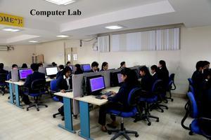 SC - Laboratories