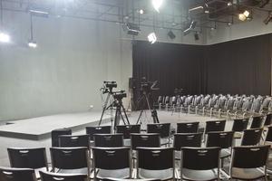 JLU - Studio
