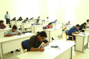 IPE - Classroom