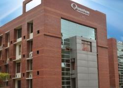 Quantum University
