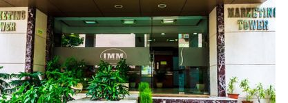 Institute of Marketing & Management