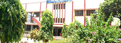 Magadh Mahila College