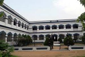 BCC - Primary