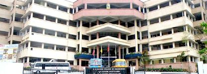G.H. Raisoni College of Engineering