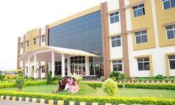 Visvesvaraya College Of Engineering Technology Vcet Hyderabad 2021 Admissions Courses Fees Ranking