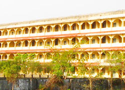 KKTM Government College
