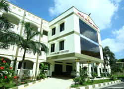 Loyola College of Education