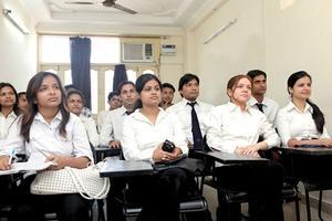DIAS - Classroom