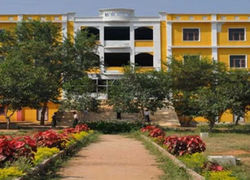Newton's Institute of Engineering