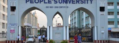 People'S University
