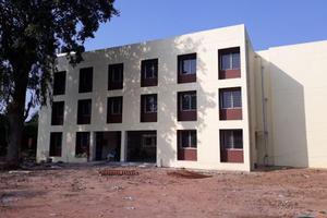 GP - Hostel