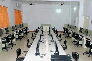 PRPCEM - Computer Lab