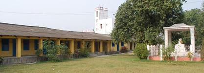 Raj Narain College