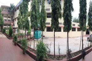 SC - Primary