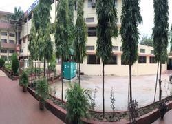 Sai College