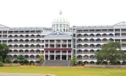 AMC Engineering College