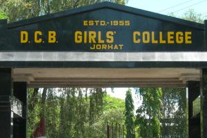 DCBG - Primary
