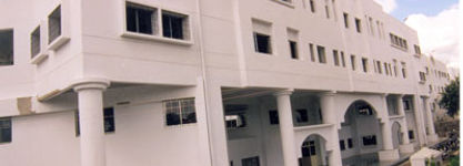 SINHGAD INSTITUTE OF MGMT & COMPUTER APPLICATION