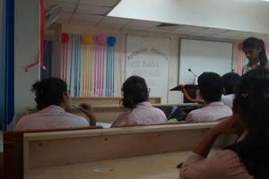 UIET KANPUR - Student