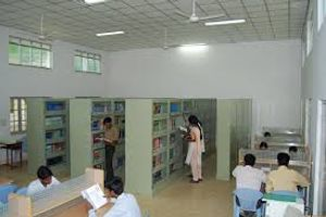 SCT - Library