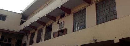 Sri Agrasen Kanya P.G. College