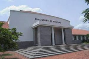 SCT - Other