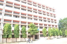 Interior Design Colleges In Delhi 2020 Rankings Courses Fees Admissions