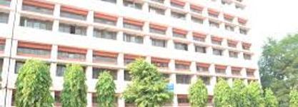 Meera Bai Institute of Technology