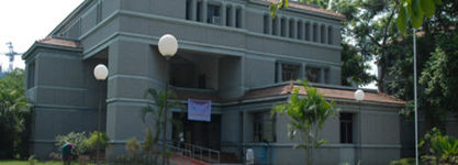 Madras School of Economics
