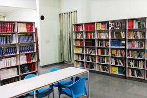 SOA - Library