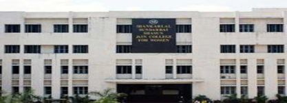 Sri Shankarlal Sundarbai Shasun Jain College