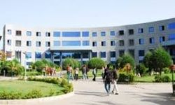 LDRP Institute of Technology and Research