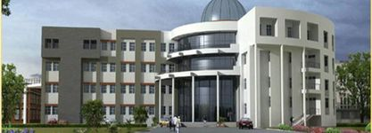 Subhash Chandra Bose Institute of Higher Education