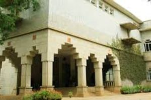BMC - Primary