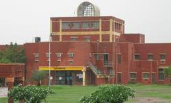 Engineering College