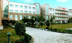 Technology Education & Research Integrated Institution