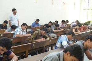 LDCE - Classroom