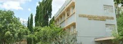 G.V.N. College