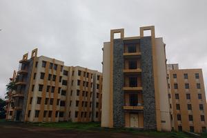 SVIT NASHIK - Primary