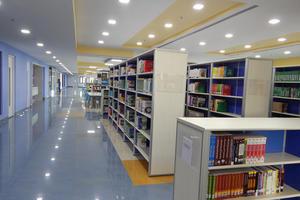 BIT - Library