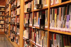 BTKIT - Library