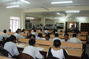 DIATM - Classroom