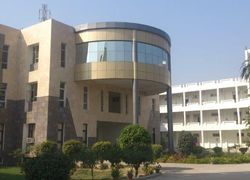 Vision Group Of Institutions